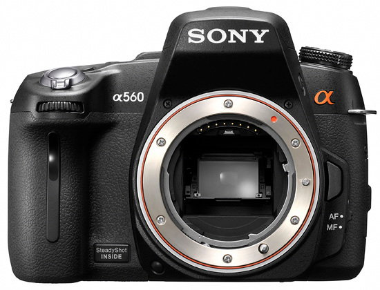 sony_A560_front_550.jpg