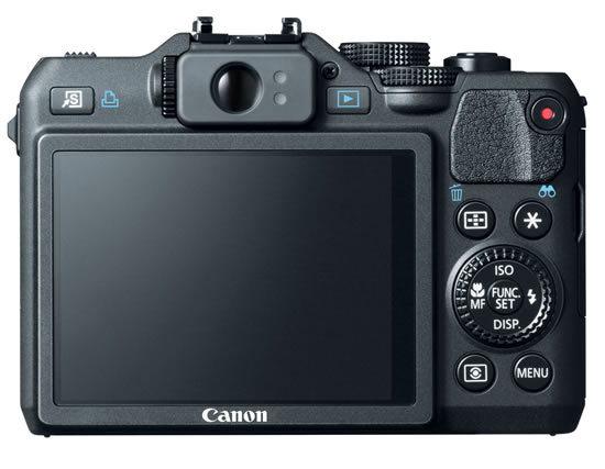 Canon-G15-Back.jpg