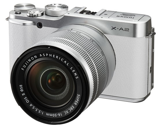 X-A2_Front_Right_White16-50mm.jpg