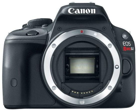 Canon_eossl1_body.jpg
