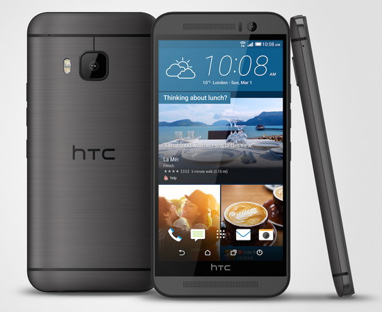 HTC One M9_Gunmetal_3V.jpg