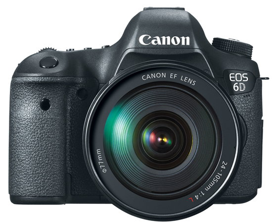 Canon-6D-direct-front.jpg