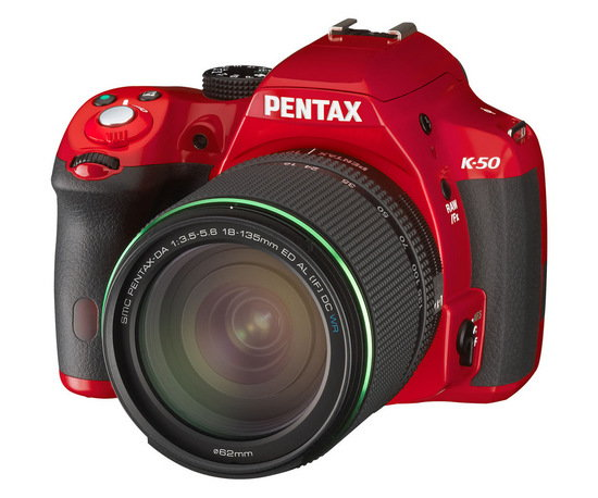pentax-K50_rd_angle.jpg