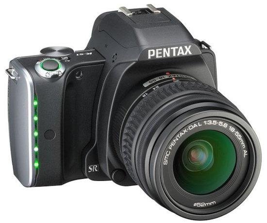 Pentax_K-S1_black.jpg