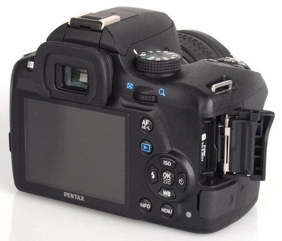 Pentax_K-500_rear.jpg