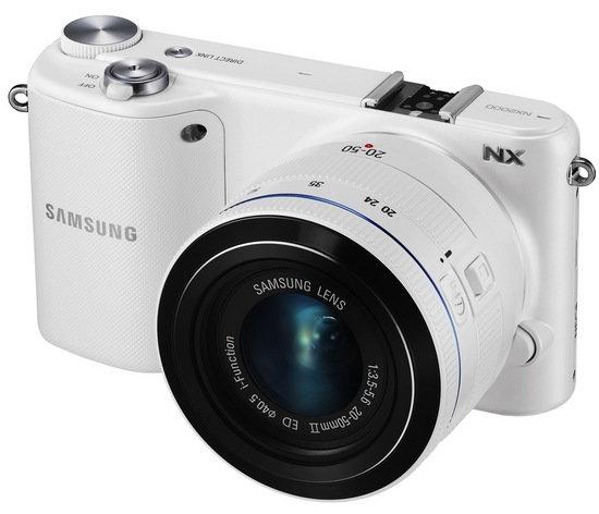 NX2000_White.jpg