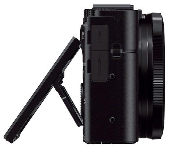 Sony_DSC-RX100M2_side_tilt.jpg
