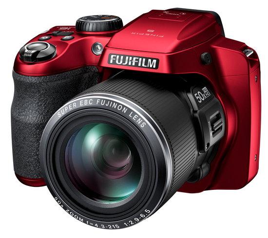 S9800_Red_Front_Left.jpg