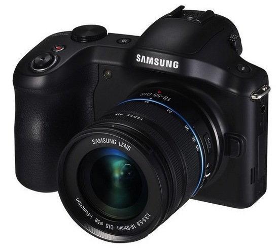 Samsung_Galaxy_NX_front_angle.jpeg