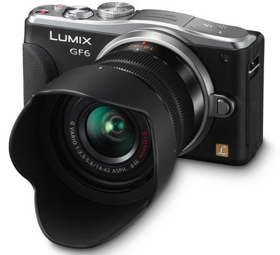 Panasonic_LUMIX_GF6_slant_lens-hoodt.jpg
