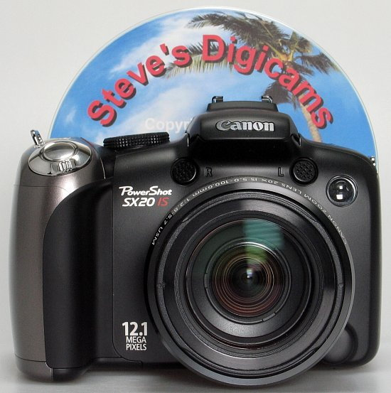 canon_sx20_is_size.jpg