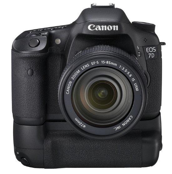 canon_eos7d_wft_550.jpg
