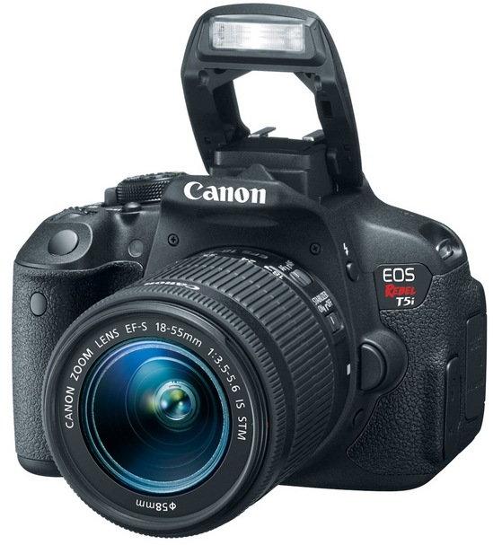 Canon_eost5i_1855lens_3qflash.jpg