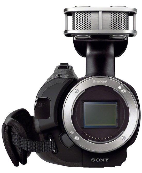 E-mount_VG30H-1200.jpg