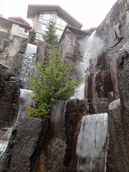 TG-4_Sample_Whistler_waterfall.jpg