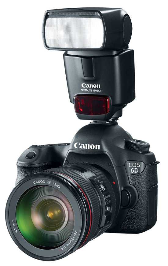 Canon-6D-with-flash.jpg