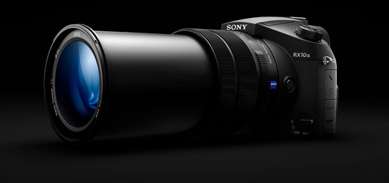 Sony_DSC-RX10M3_lens1_T.jpg