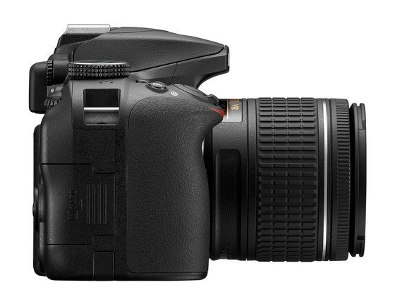 Nikon_D3400_BK_18_55_VR_right.jpg