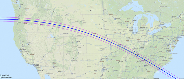 2017_Eclipse_Path.png
