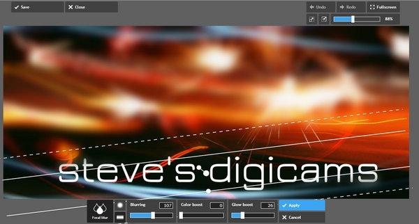 Focal Blur Diagonal Final Apply.jpg