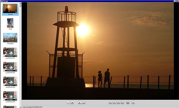 panasonic_gf1_software_photofunstudio2.jpg