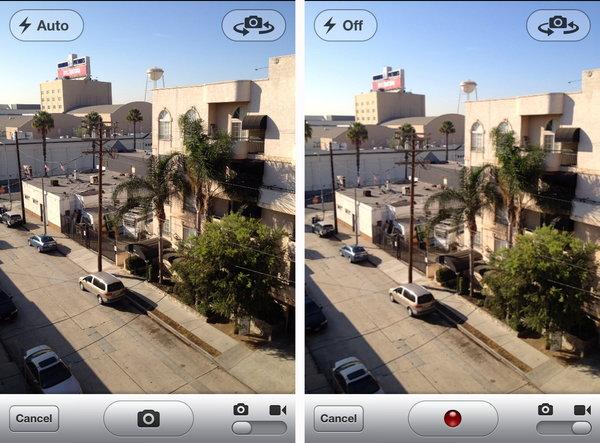 02 photo or video.jpg