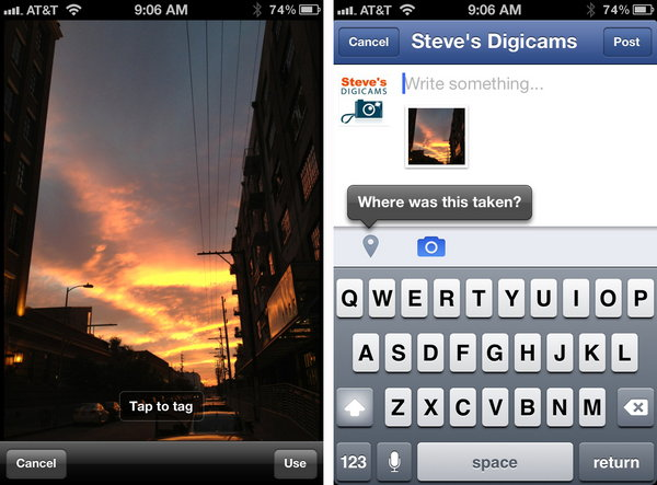 06 Preview tag Write Caption.jpg