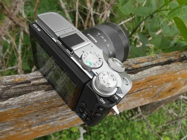 top right Canon M6.jpg