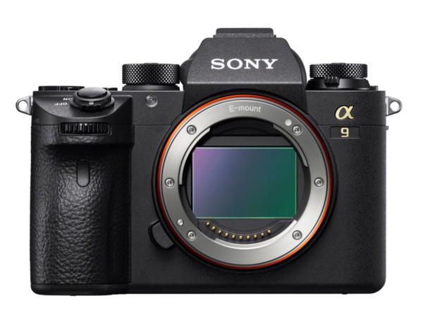 Sony_Alpha-9_a9_front-sensor.png