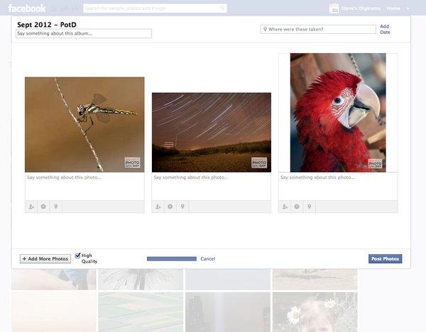 loading FB pics.jpg