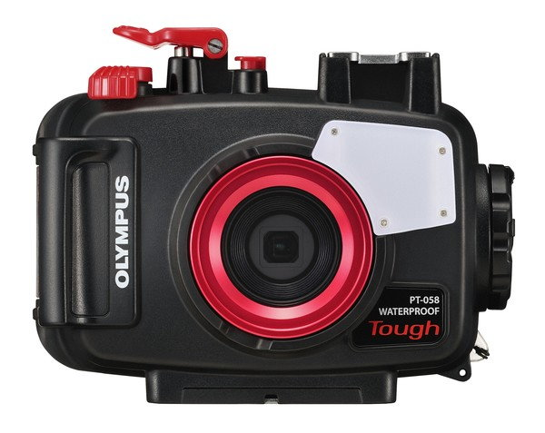 Thumbnail image for Olympus_Tough_TG-5_PT-058_POSR-053_TG5_front.jpg