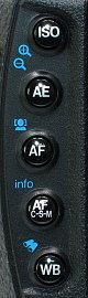 fuji_hs10_controls_back_1.jpg