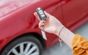 How to Get a Cosigner Off a Car Loan