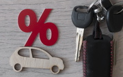 Can I Refinance My Car With Bad Credit?