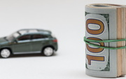 How Long Can I Keep My Car After Filing Chapter 7 Bankruptcy?