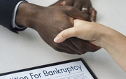 5 Options for Your Car When You File Bankruptcy - Banner