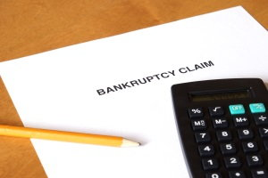 Can You Get a Car Loan with an Open Chapter 13 Bankruptcy?
