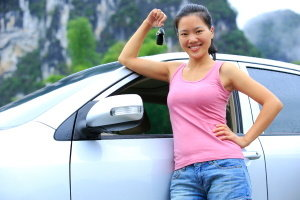 How Do I Know if I Need a Bad Credit Car Loan?