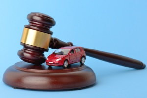Buying a Car During a Chapter 7 Bankruptcy