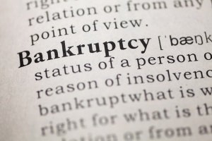 Buying a Car during a Chapter 13 Bankruptcy