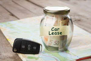 Can You Refinance a Car Lease?