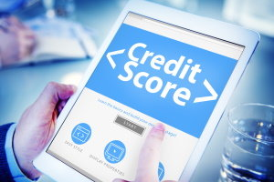 5 Ways to Repair Your Credit After Bankruptcy