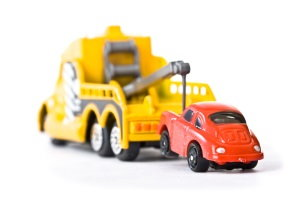 Can You Avoid Car Repossession by Filing for Chapter 13 Bankruptcy?