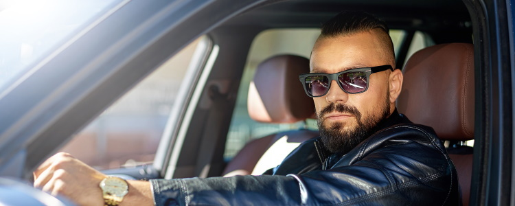 Do Auto Loans Heal Bankruptcy Credit Damage?