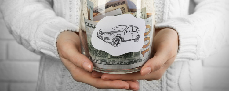 Why Should I Make a Down Payment on a Car Loan?