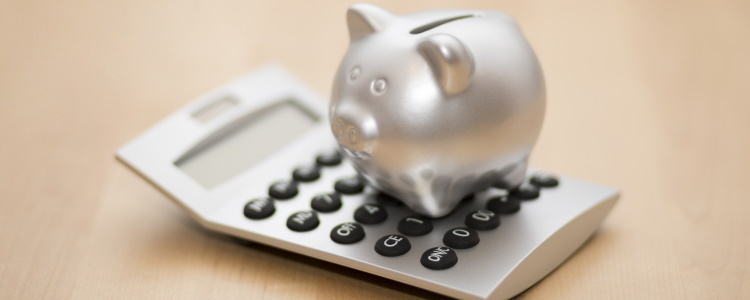 Is Your Budget Ready to Take On a Car Loan?