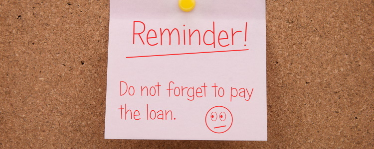Is Auto Loan Deferment Right For You?