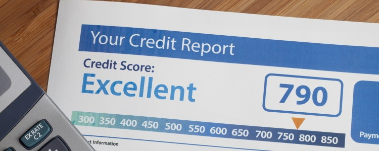 Does a Car Loan Build Credit? - Banner
