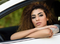 Can I Get 0% Financing on a Car Loan with Bad Credit?
