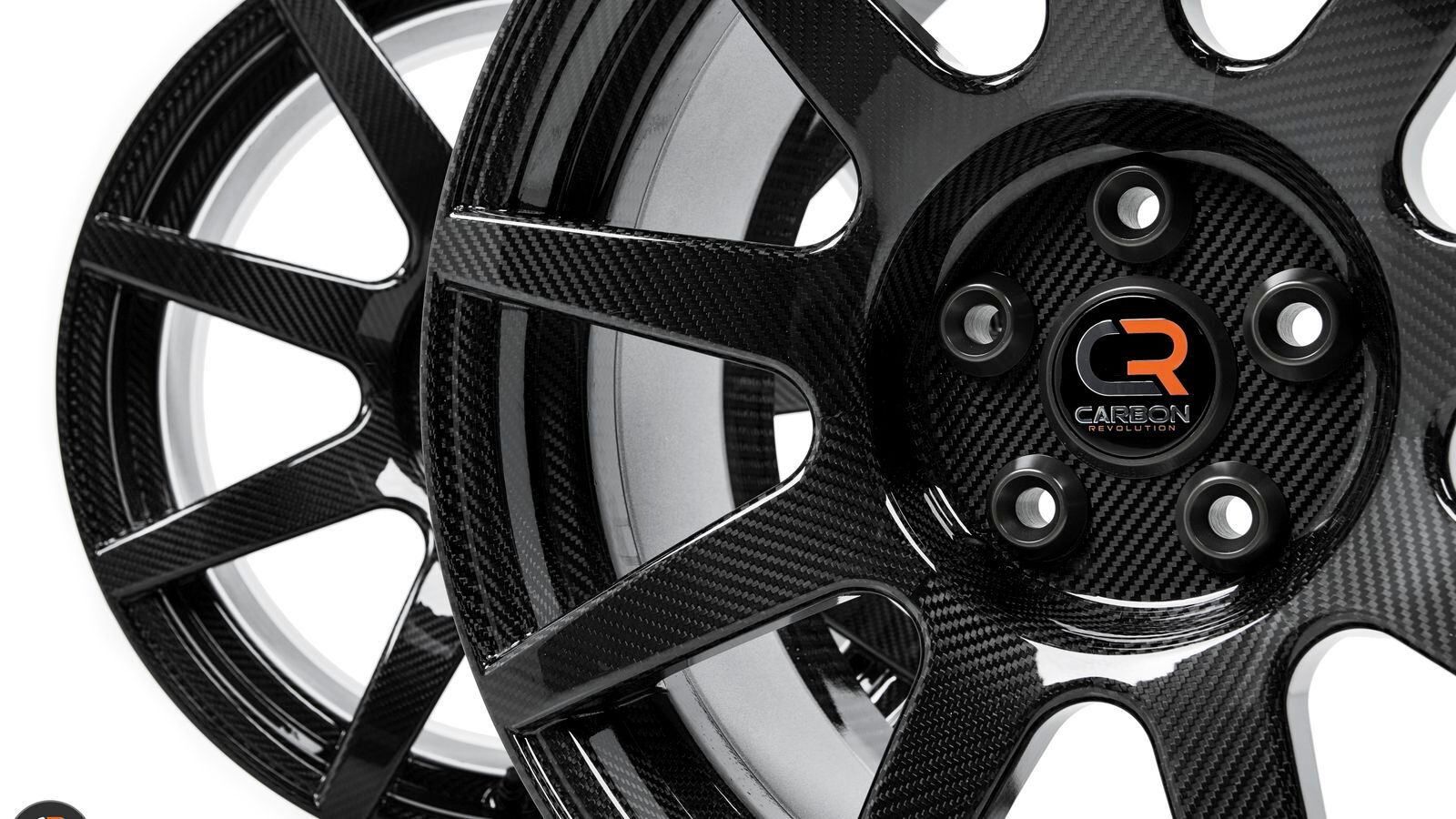 Carbon Fiber Wheels >> Are Carbon Fiber Wheels Worth It Themustangsource